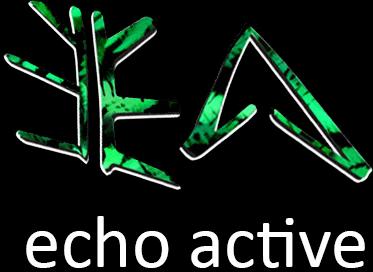 Echo Active