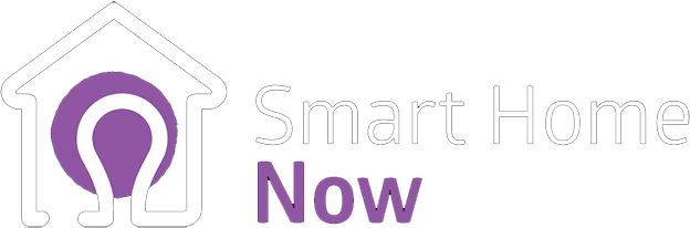 Smart Home Now